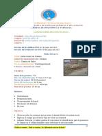 Practicadelcianuro 150609060349 Lva1 App6892