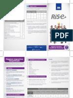 Triptico RISE.pdf