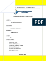 Trabajo de Estadistica (Autoguardado)