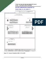 CONECTORES INTER.pdf