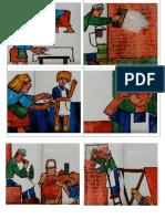 h00353756 - jawahir ahmed -work sheet- cutout cards