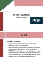 09 Meta Program