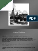 Blog Petroleo