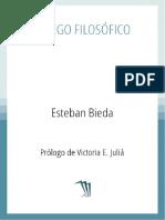 Bieda - Griego-Filosófico.pdf