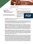 np150728.pdf