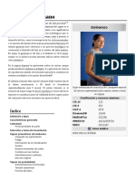 Embarazo_humano.pdf