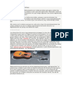 Demo Informatica