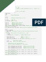 Falkner-Skan-Code.docx