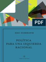 32138_Politica_para_una_izquierda_racional.pdf