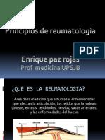 CLASE 1 SEMIOLO REUMATO.ppt