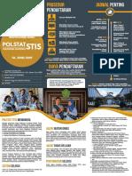 brosur_pmb_stis_2018.pdf
