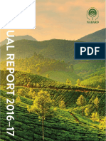 Annual Report Nabard