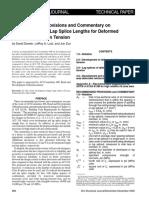ACI_102_S91.pdf