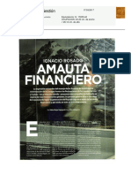 AMAUTA FINANCIERO.pdf