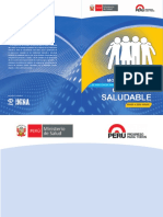 MODULO DE CONVIVENCIA SALUDABLE.pdf