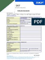 ISO-TRN-03 Ficha de Inscripción (2)