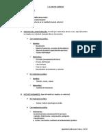 Apuntes Acto Juridico 1 Fase