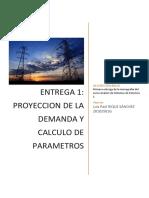 1 Entrega Ee354m 20161 Luis Rique Sánchez