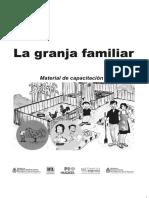 40 La granja familiar.pdf