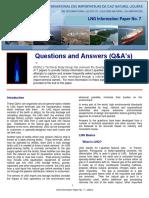 lng comments.pdf