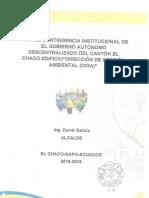 PLAN INSTITUCIONAL EDIFICIO DIRECCION DE GESTION AMBIENTAL (LIGA) 2018.pdf