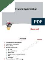Turbo System 2