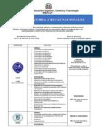 Convocatoria-a-Becas-Nacionales-2018-2019 (1).pdf