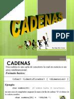 Cadenas Cpp 15 1