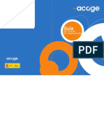 Guia gestion voluntariado.pdf