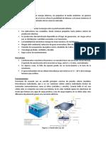 Energia Fotovoltaicca
