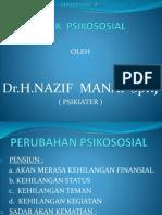 Gerontologi A