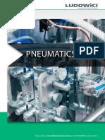 9 - Pneumatics