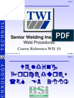 WIS10 WPS