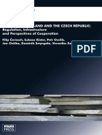 Shale_Gas regulations in Poland and Cz Rep.pdf