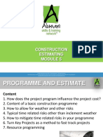 Module 5n.pdf