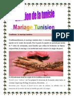 la tunisie.docx