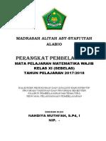 PP MM XI2