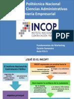 compraspublicas-INCOP