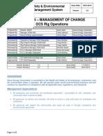 271878744-Management-of-Change.pdf