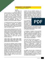 Lectura - El Periodista y Los Números_PROESM3