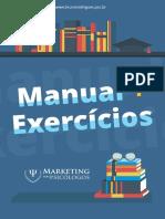 Manual Qualidade Top-1