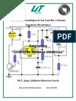 Manual+Didáctico+Control+de+Motores+Eléctricos