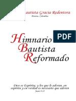 Sec Ibgr Pereira New v1.0