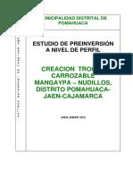 265344702-240229940-Carretera-pdf.pdf