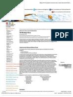forceeq-del.pdf
