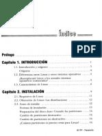 19316.pdf
