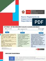 1. Presentacion_itse_ Gobiernos Locales_ 20.03.2018
