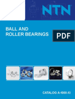 ntn_a1000xi_ball_and_roller_bearings_lowres.pdf