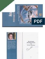 14-Metodologias Multidimensionais Em Ciências Humanas-maria Lucia Rodrigues e Maria Margarida Calvacanti Limena