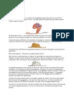 Le Petit Prince.pdf